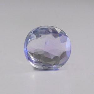 Blue Sapphire - CBS-6090 (Origin - Ceylon) Prime - Quality - MyRatna
