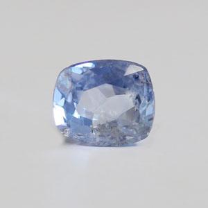 Blue Sapphire - CBS-6091 (Origin - Ceylon) Prime - Quality - MyRatna