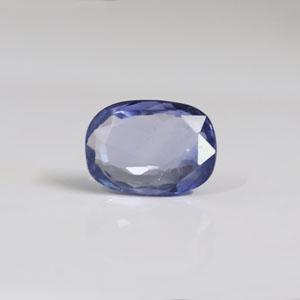 Blue Sapphire - CBS-6095 (Origin - Ceylon) Limited - Quality - MyRatna