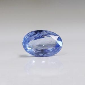 Blue Sapphire - CBS-6097 (Origin - Ceylon) Limited - Quality - MyRatna