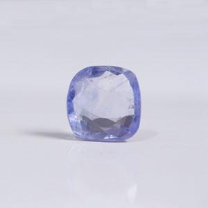 Blue Sapphire - CBS-6098 (Origin - Ceylon) Prime - Quality - MyRatna