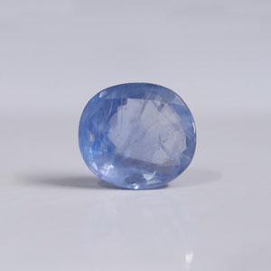 Blue Sapphire - CBS-6099 (Origin - Ceylon) Prime - Quality - MyRatna