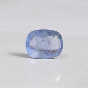 Blue Sapphire - CBS-6100 (Origin - Ceylon) Prime - Quality - MyRatna