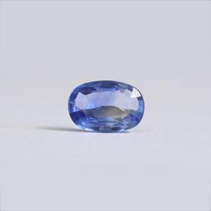 Blue Sapphire - CBS-6102 (Origin - Ceylon) Limited - Quality - MyRatna