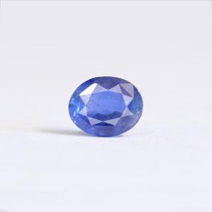 Blue Sapphire - CBS-6103 (Origin - Ceylon) Limited - Quality - MyRatna