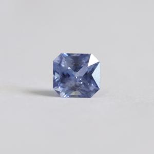 Blue Sapphire - CBS-6110 (Origin - Ceylon) Rare - Quality - MyRatna