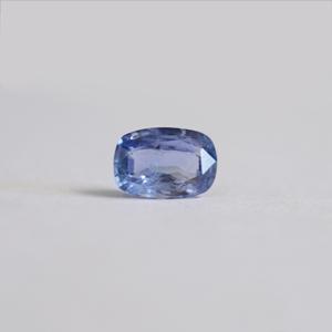 Blue Sapphire - CBS-6112 (Origin - Ceylon) Prime - Quality - MyRatna
