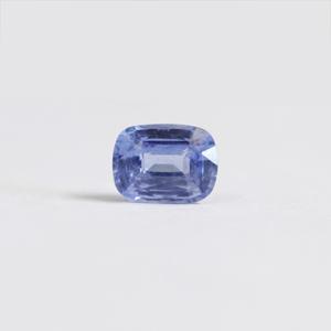 Blue Sapphire - CBS-6113 (Origin - Ceylon) Rare - Quality - MyRatna
