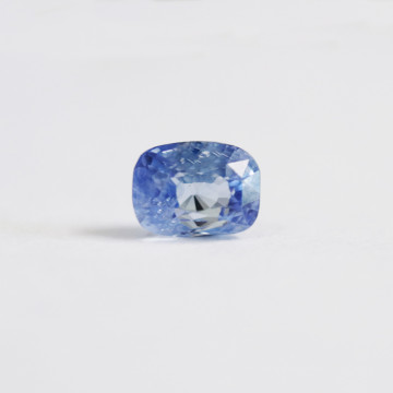Blue Sapphire - CBS-6114 (Origin - Ceylon) Limited - Quality - MyRatna