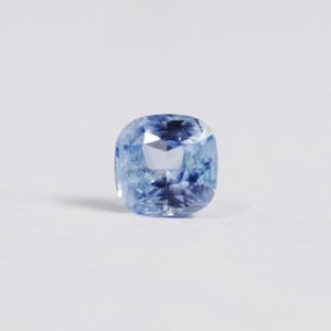 Blue Sapphire - CBS-6115 (Origin - Ceylon) Limited - Quality - MyRatna