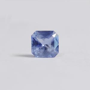 Blue Sapphire - CBS-6116 (Origin - Ceylon) Limited - Quality - MyRatna