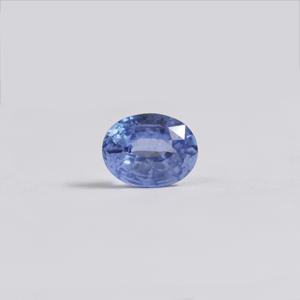Blue Sapphire - CBS-6117 (Origin - Ceylon) Limited - Quality - MyRatna