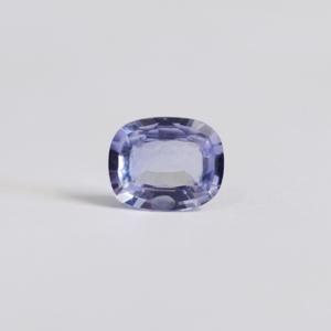 Blue Sapphire - CBS-6120 (Origin - Ceylon) Rare - Quality - MyRatna