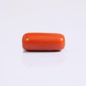 Red Coral - CC 5669 (Origin - Italy) Prime - Quality - MyRatna