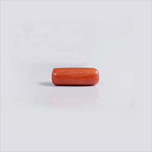 Red Coral - CC 5699 (Origin - Italy) Prime - Quality - MyRatna
