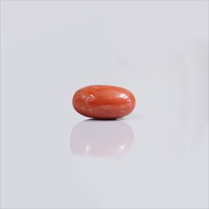 Red Coral - CC 5704 (Origin - Italy) Prime - Quality - MyRatna