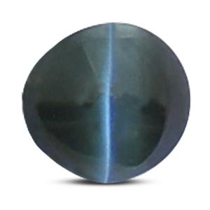 Cat's Eye - CE 10512 (Origin - Cylone) Limited - Quality - MyRatna