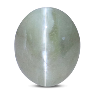 Cat's Eye - CE 10532 (Origin - Cylone) Prime - Quality - MyRatna