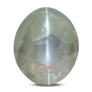 Cat's Eye - CE 10534 (Origin - Cylone) Prime - Quality - MyRatna