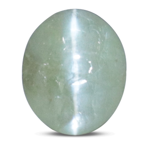 Cat's Eye - CE 10537 (Origin - Cylone) Rare - Quality - MyRatna