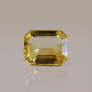 Citrine - CIT 11512 Limited - Quality - MyRatna