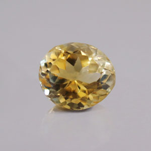 Citrine - CIT 11516 Limited - Quality - MyRatna