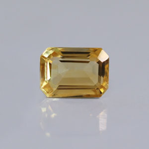 Citrine - CIT 11519 Limited - Quality - MyRatna
