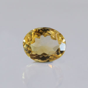 Citrine - CIT 11520 Limited - Quality - MyRatna