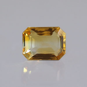 Citrine - CIT 11525 Limited - Quality - MyRatna