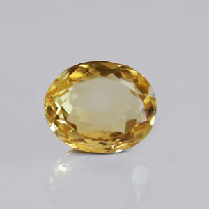 Citrine - CIT 11526 Limited - Quality - MyRatna