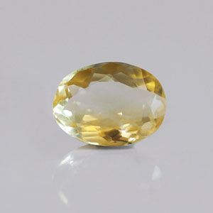 Citrine - CIT 11528 Limited - Quality - MyRatna