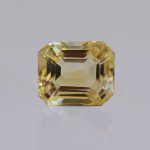 Citrine - CIT 11533 Limited - Quality - MyRatna