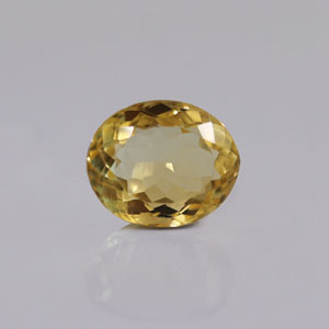 Citrine - CIT 11543 Limited - Quality - MyRatna