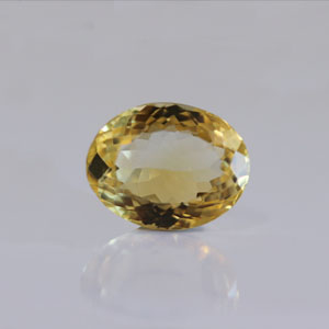 Citrine - CIT 11549 Limited - Quality - MyRatna