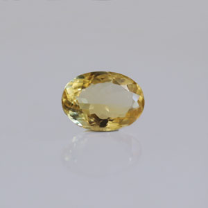 Citrine - CIT 11552 Limited - Quality - MyRatna