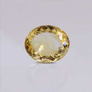 Citrine - CIT 11563 Limited - Quality - MyRatna