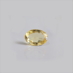 Citrine - CIT 11571 Limited - Quality - MyRatna