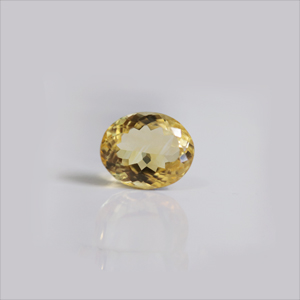 Citrine - CIT 11572 Limited - Quality - MyRatna