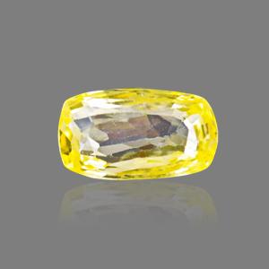 Yellow Sapphire - CYS 3470 (Origin - Ceylon) Limited - Quality - MyRatna
