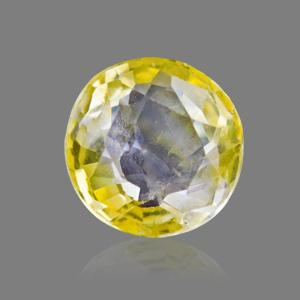 Yellow Sapphire - CYS 3477 (Origin - Ceylon) Prime - Quality - MyRatna