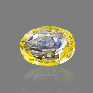 Yellow Sapphire - CYS 3490 (Origin - Ceylon) Prime -Quality - MyRatna