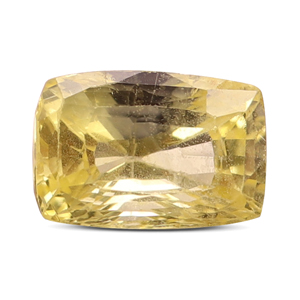 Yellow Sapphire - CYS 3578 (Origin - Ceylon) Limited -Quality - MyRatna