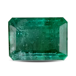 Emerald - EMD 9003 (Origin - Zambia) Limited - Quality - MyRatna