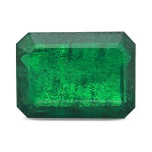 Emerald - EMD 9004 (Origin - Zambia) Prime - Quality - MyRatna