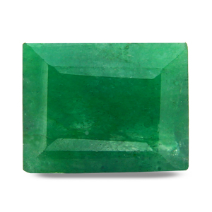 Emerald - EMD 9010 (Origin - Zambia) Fine - Quality - MyRatna