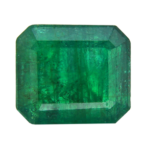 Emerald - EMD 9011 (Origin - Zambia) Prime - Quality - MyRatna