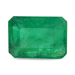 Emerald - EMD 9014 (Origin - Zambia) Fine - Quality - MyRatna