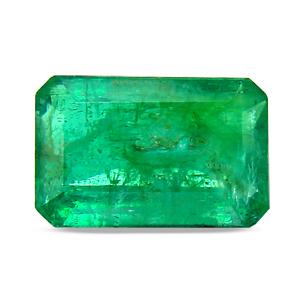 Emerald - EMD 9016 (Origin - Zambia) Fine - Quality - MyRatna