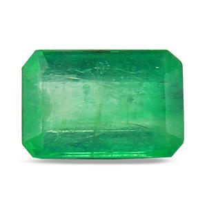 Emerald - EMD 9028 (Origin - Zambia) Prime - Quality - MyRatna