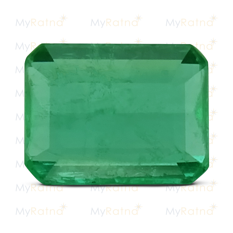Emerald - EMD 9035 (Origin - Zambia) Prime - Quality - MyRatna